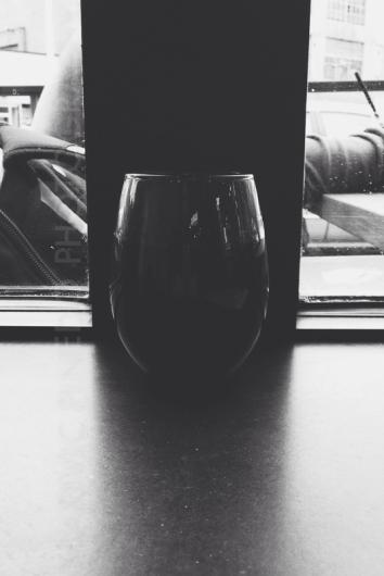 Heavy Pour
