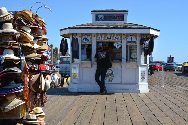 MPP-pier-goods