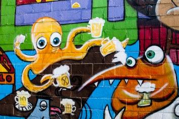 Sloop-Wall-Art-SM-(01.06.16)-5