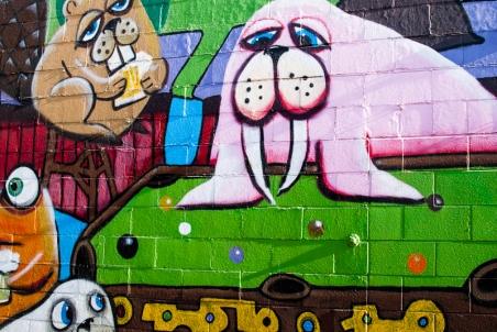 Sloop-Wall-Art-SM-(01.06.16)-6