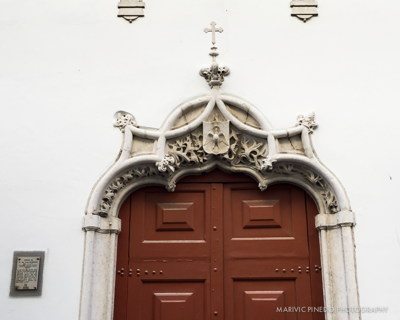 Portugal-Doorways-May2015-SM-14