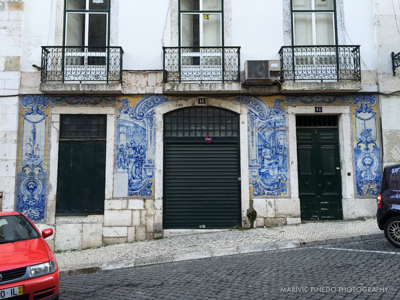 Portugal-Doorways-May2015-SM-16