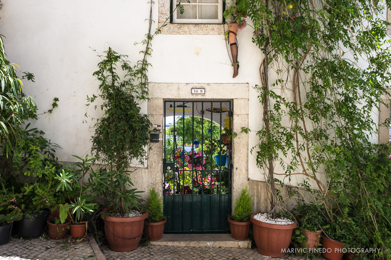 Portugal-Doorways-May2015-SM-2