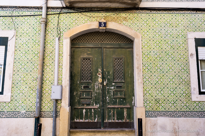 Portugal-Doorways-May2015-SM-4
