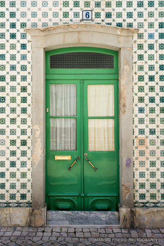 Portugal-Doorways-May2015-SM-5