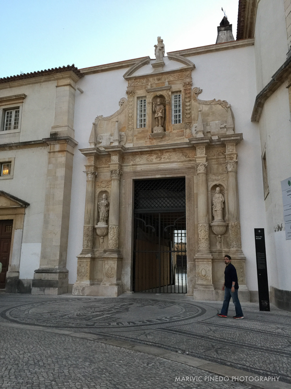 Portugal-Doorways-May2015-SM-9
