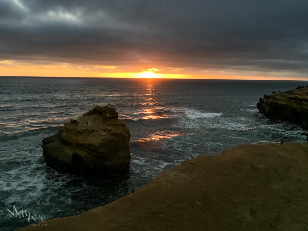 San-Diego-July-2016-SM-136.jpg