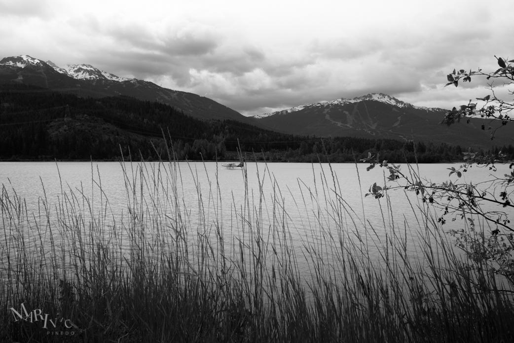 Whistler-Trip-July2016-22