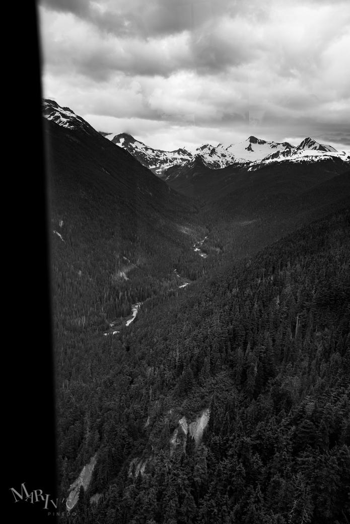 Whistler-Trip-July2016-28