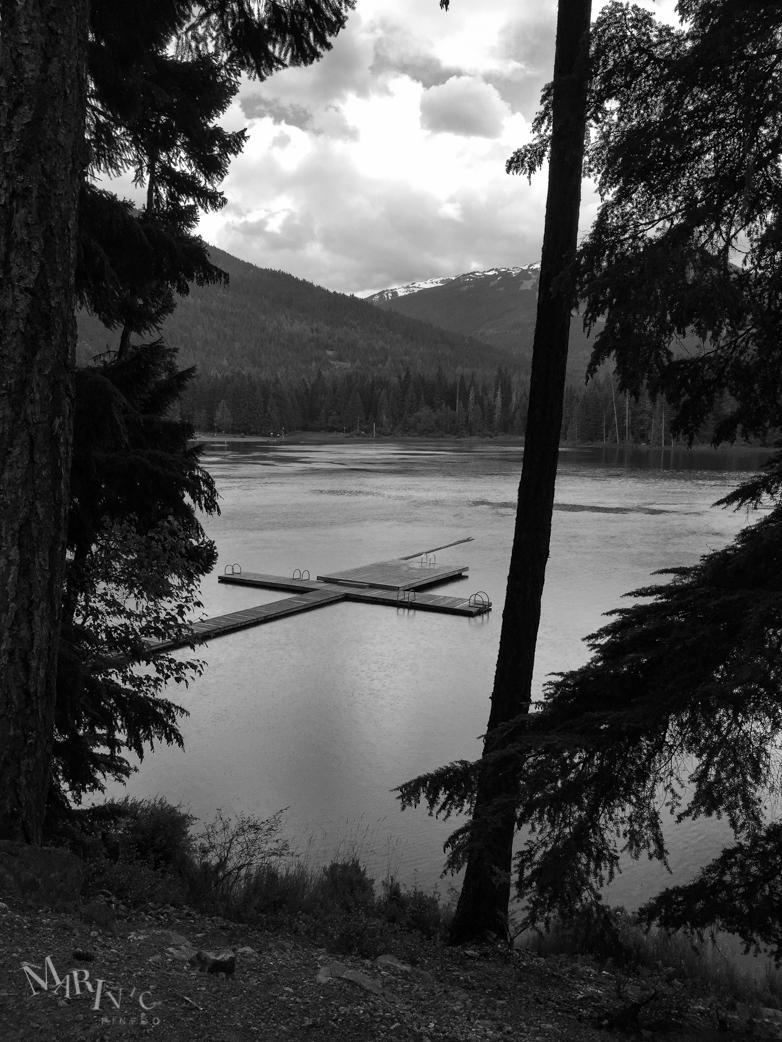 Whistler-Trip-July2016-3