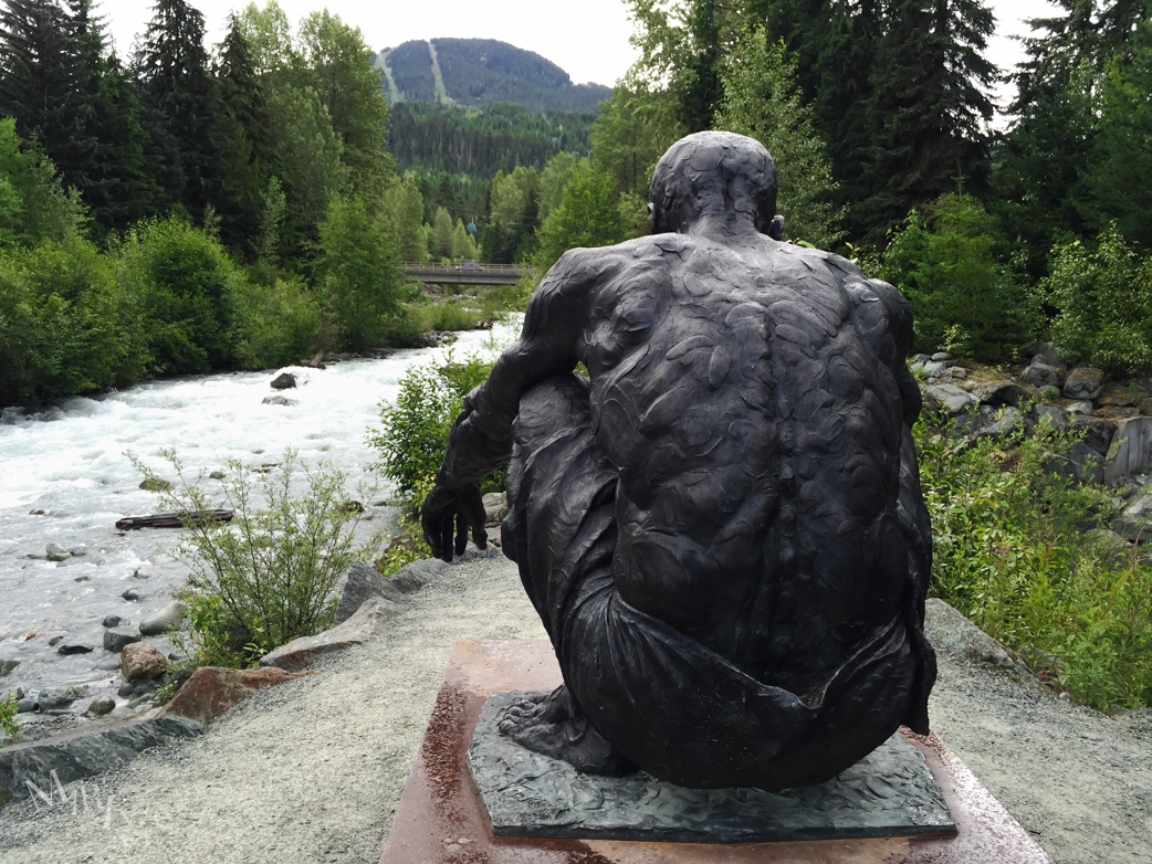 Whistler-Trip-July2016-5