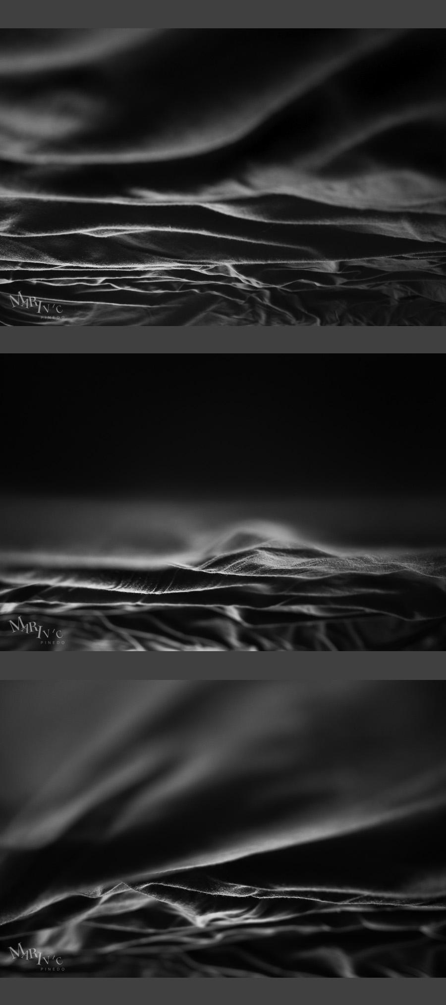 Bedsheet-Desert-Series-WEB-TripVert