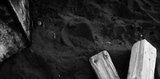 cropped-bw-2016-wood-metal-sand1.jpg