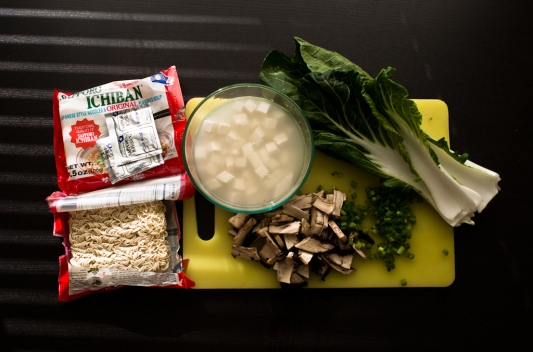 Ramen-Ingredients-1