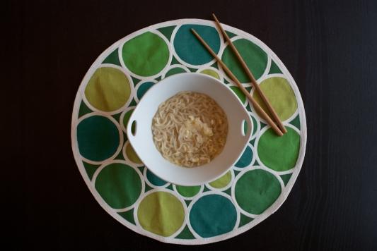 round-ichiban-noodles (1 of 1)