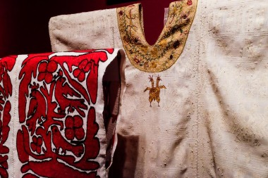 mexico-city-dress-exhibit-104