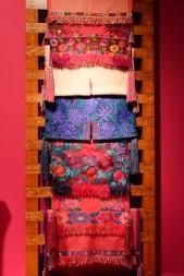 mexico-city-dress-exhibit-105