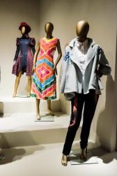 mexico-city-dress-exhibit-107