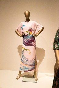 mexico-city-dress-exhibit-50