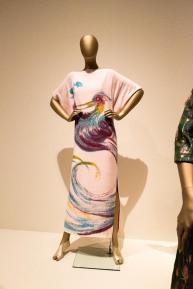 mexico-city-dress-exhibit-50