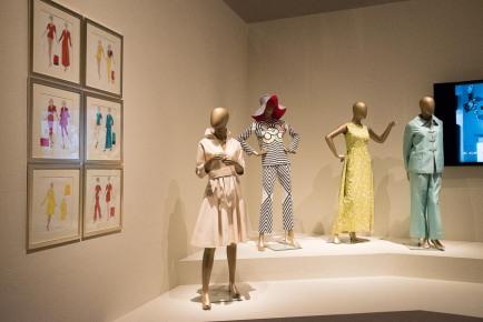 mexico-city-dress-exhibit-53