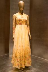 mexico-city-dress-exhibit-56