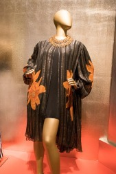 mexico-city-dress-exhibit-58