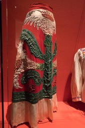 mexico-city-dress-exhibit-60