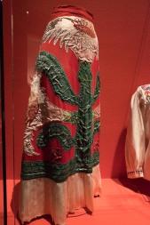 mexico-city-dress-exhibit-60