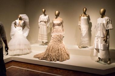mexico-city-dress-exhibit-62