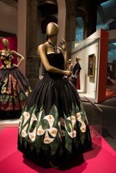 mexico-city-dress-exhibit-72