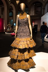 mexico-city-dress-exhibit-90