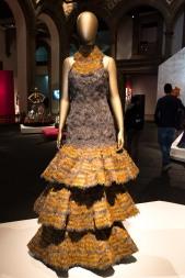 mexico-city-dress-exhibit-90