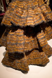 mexico-city-dress-exhibit-93