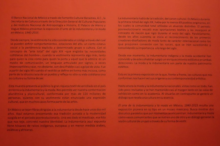 mexico-city-dress-exhibit-description-121