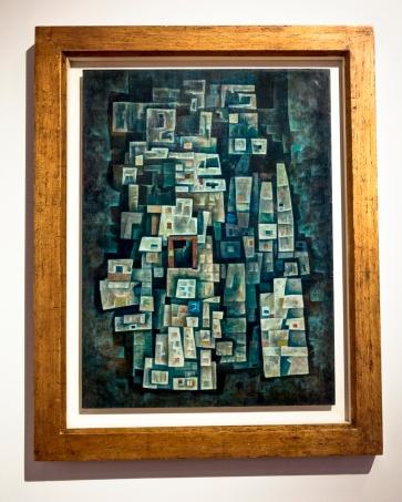 mexicocity-museomoderno-mpinedo-10