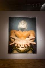 mexicocity-museomoderno-mpinedo-16