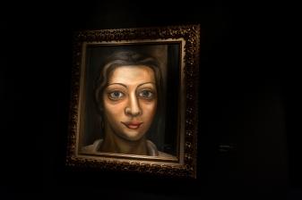 mexicocity-museomoderno-mpinedo-37