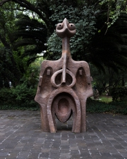 mexicocity-museomoderno-mpinedo