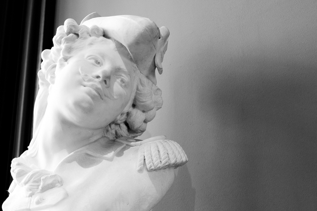 rodin-museum-mpinedo-15