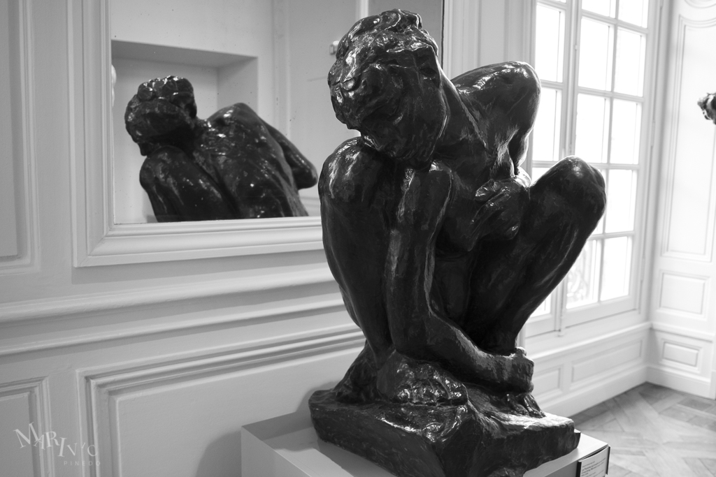 rodin-museum-mpinedo-4