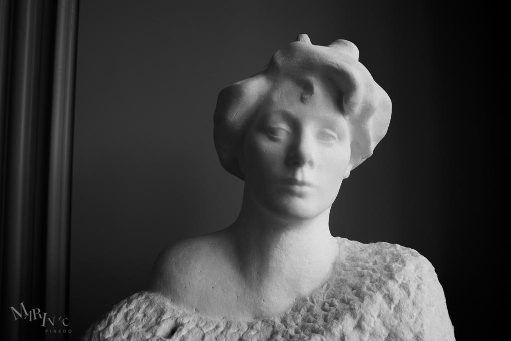 rodin-museum-mpinedo