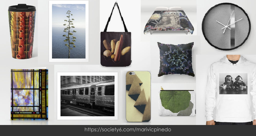 society6-collage-for-wordpress-sm