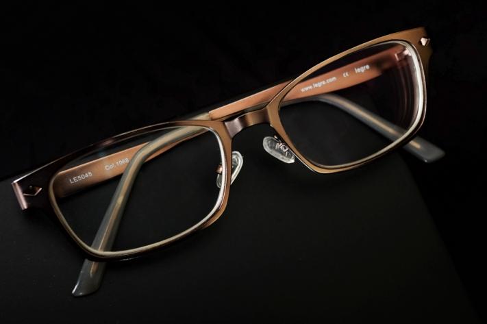 2011-frames2