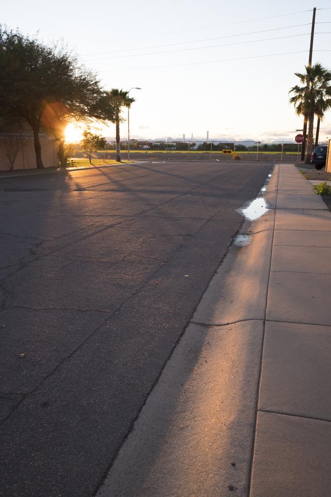 new-years-light-arizona-sm-road
