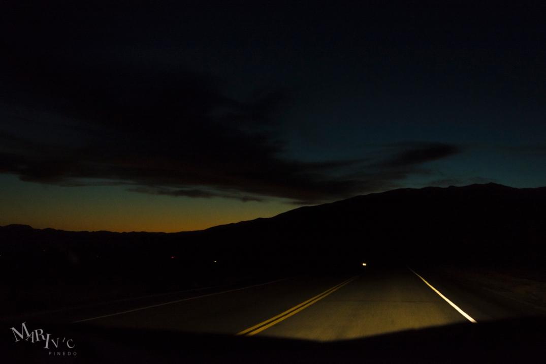 Mojave-Death-Race-Wordpress-5