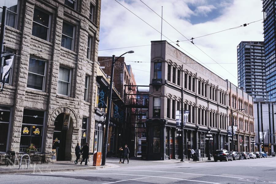 Vancouver-OCT2017-WM-SM300-10