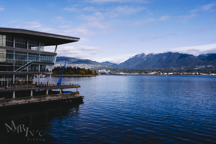Vancouver-OCT2017-WM-SM300-2