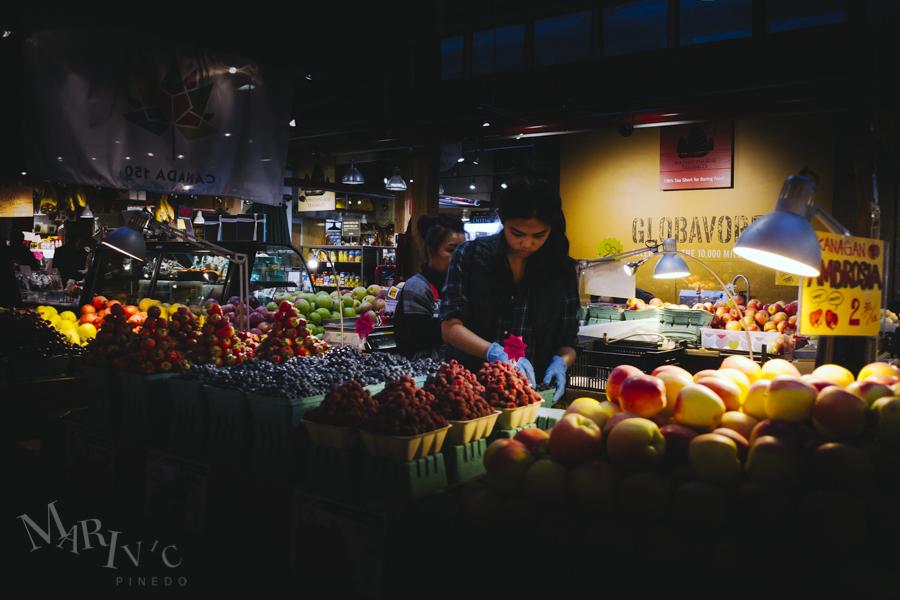 Vancouver-OCT2017-WM-SM300-22
